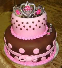 birthday cakes for girls images pictures wallpapers and photos