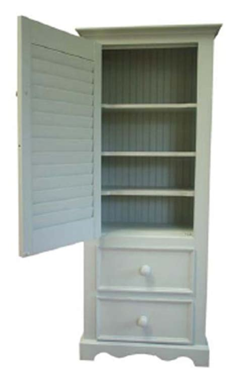 Small Cupboards For Sale Small Linen Cabinet For Sale Cottage Bungalow