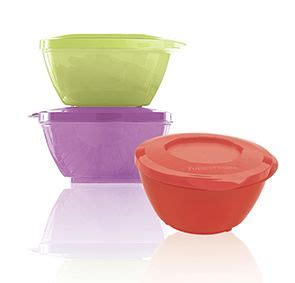 Tupperware Lock And Lock 17 best images about tupperware back to school specials