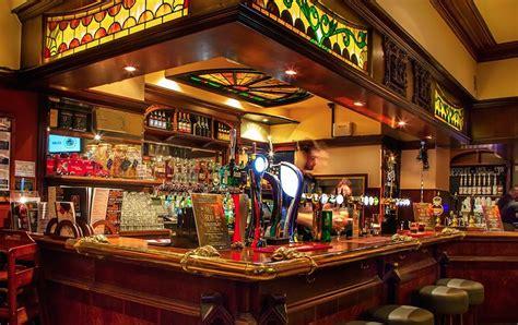 top ten bars london top ten cozy pubs in london london perfect