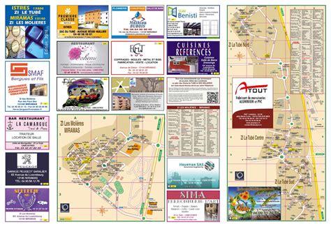 Avenir Auto Istres 5436 by Avenir Auto Istres Peugeot 1007 1 6 16v Spor Occasion