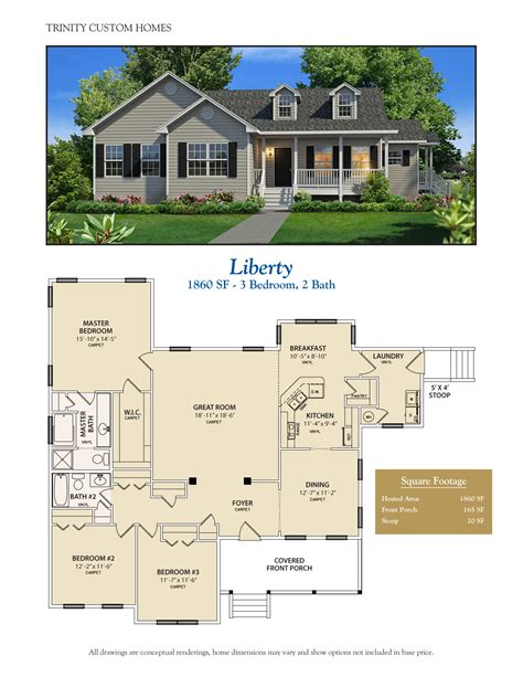 home design concepts ebensburg home design ebensburg pa 28 images home design
