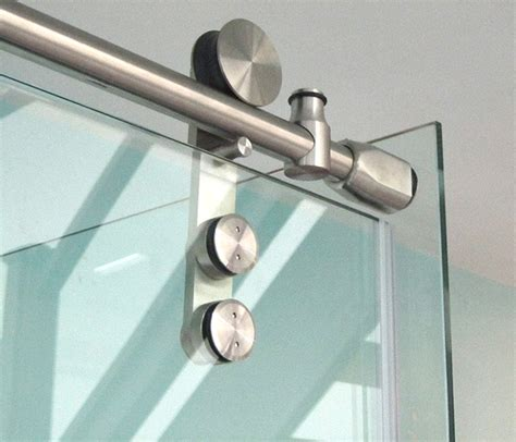 Sliding Shower Door Roller Showerhaus Sliding Glass Shower Doors
