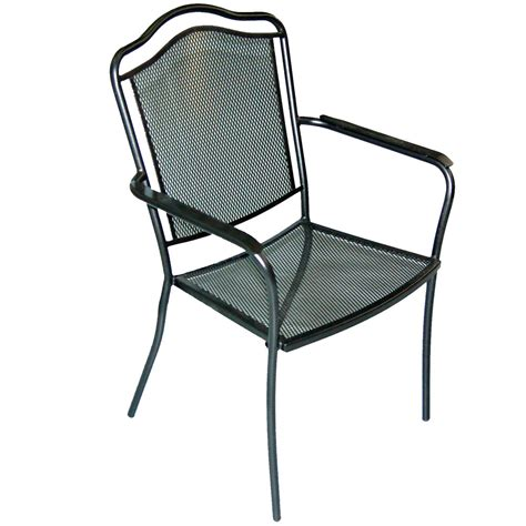 newport outdoor dining chair bar restaurant furniture
