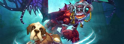 barbarian icey veins icy veins diablo iii news and guides