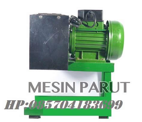 Mesin Parut Kelapa Harga Grosir grosir mesin parut listrik