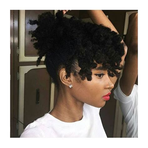 everyday hairstyles for afro hair 1479 best dread locks braids afro curly images
