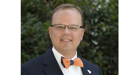 Clemson Mba Staff by Education Professor Named Associate Dean Of The Graduate