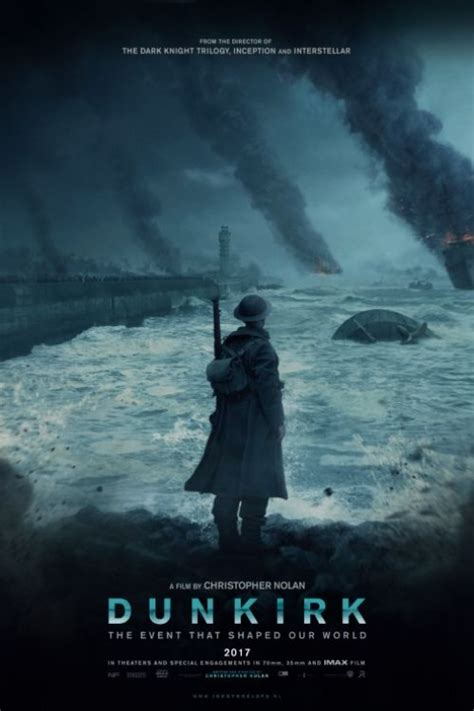 film dunkirk free hd popcorns download 720p and 1080p hd movies