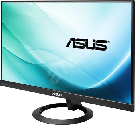 Asus Monitor Led 24 1 Quot 24 quot asus vx24ah led monitor alzashop