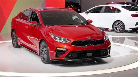 2020 Kia Forte Hatchback by 2020 Kia Forte 5 Door 2019 2020 Kia