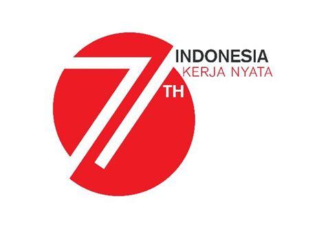 indonesia spesial hari gambar dp bbm spesial hari kemerdekaan indonesia hut ri