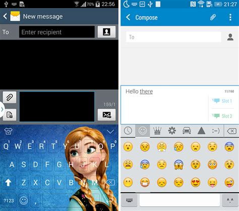 printer resetter download android l keyboard emoji apps para android icq emoji keyboard e outros destaques