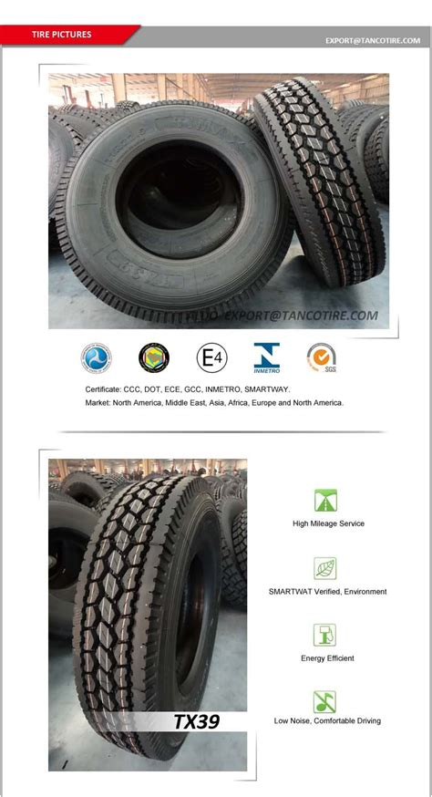 Are Tires Made In China Timax Brand Truck Tire Made In China Buy Truck Tire Tire