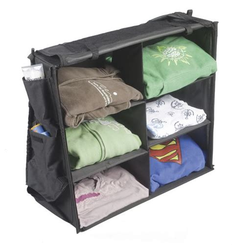 Tent Closet by 9 Awesome Cing Closet Tent Organizer Image Ideas