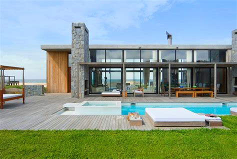 design house la home la boyita house in uruguay