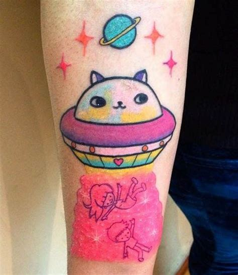 cat ass tattoo 629 best kick tattoos and mods images on