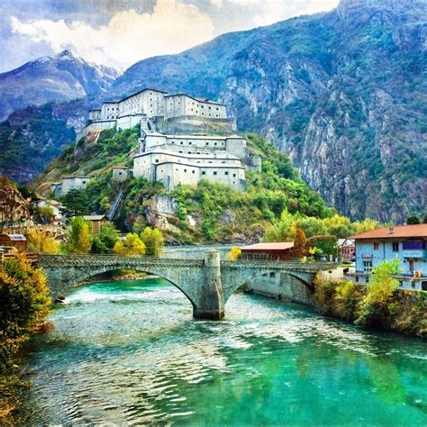 Best Places In The World To Visit   Best Place 2017