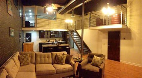 1 Bedroom Loft Nashville Tn Loft 2nd Avenue Downtown Steps From Vrbo