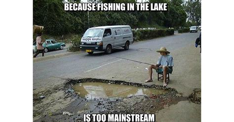 best boat names of all time 12 of the greatest fishing memes of all time