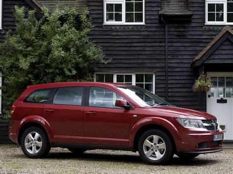 Sparepart Dodge Journey dodge journey specs 2008 2009 2010 2011 autoevolution