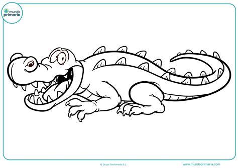 imagenes animales salvajes para dibujar dibujos de animales de la selva para colorear mundo primaria