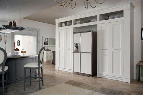 minacciolo cucine mood shabby chic kitchen minacciolo furniture