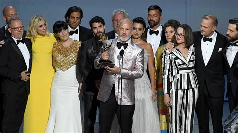 matthew rhys emmy win youtube the assassination of gianni versace american crime story