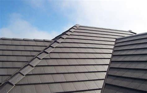 Seng Multiroof Makassar rangka atap baja ringan makassar jm truss