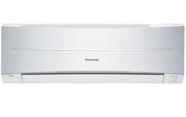 Ac Panasonic Terbaru ac panasonic murah harga ac di bandung