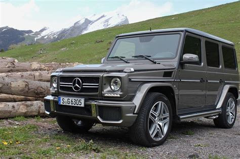 buy car manuals 2008 mercedes benz g class security system image gallery mercedes g 500 2008