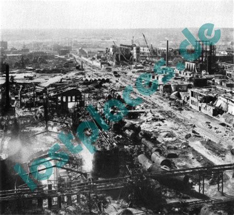 Sok Pipa Polos 3 4 Quot felh蜻karcol 243 vita skyscraper debate in budapest page