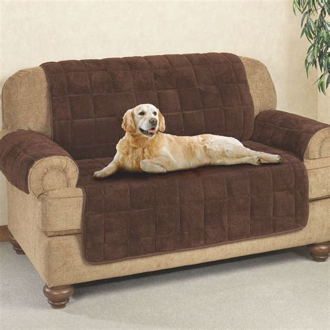 sofas for large dogs large sofa best sofa beds thesofa