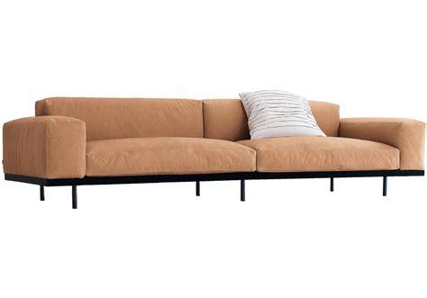 divani arflex naviglio arflex divano milia shop