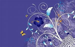 Картинки фиолетовый человек и марионетка