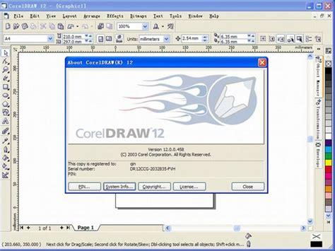 corel draw x4 installer free download tubecanada blog