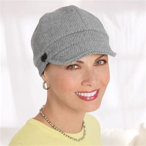 51 best images about cool hats on cancer hats