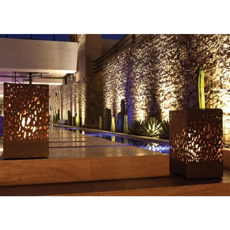 Eco Smart Fireplaces by Ecosmart Outdoor Fireplaces
