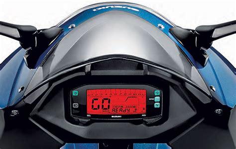 Rider Sport Tank Top R 227 Exlusive Edition Biru launched in nepal suzuki gixxer sf