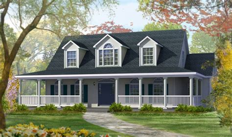 winchester  american lifestyle collection modular home