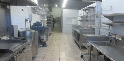 San Diego Commercial Kitchen Rental by Kitchen Equipment To Rent 28 Images Commercial Kitchen