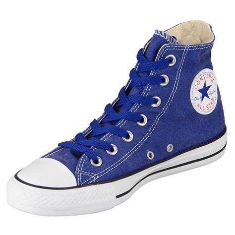 converse shoes rock images converse chuck 136845c