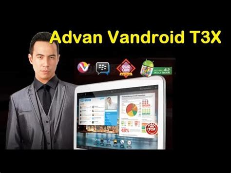 Tablet Advan Kamera 5 Megapixel advan tablet vandroid s5g hp android kamera 18mp harga n