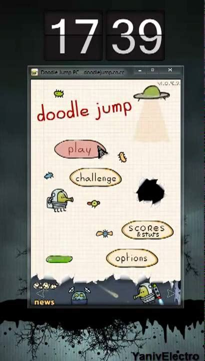 doodle jump pc doodle jump pc link free no ads