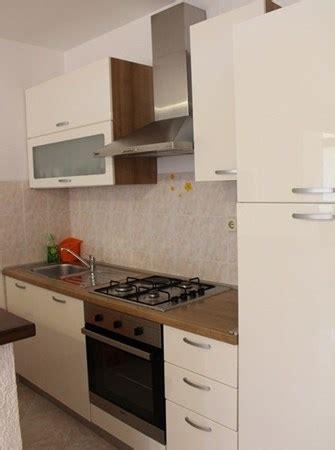 appartamenti a hvar appartamenti vranković isola di hvar croaziavacanza it