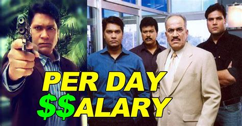 s day cast salaries you will be shocked to how much does the cast of c i