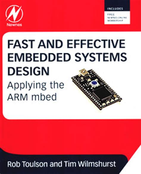 the avr microcontroller and embedded systems using assembly and c using arduino uno and atmel studio books helli73 187 archive 187 avr microcontroller and