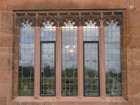 leaded glass door repair leaded glass door repair holme valley stained glass