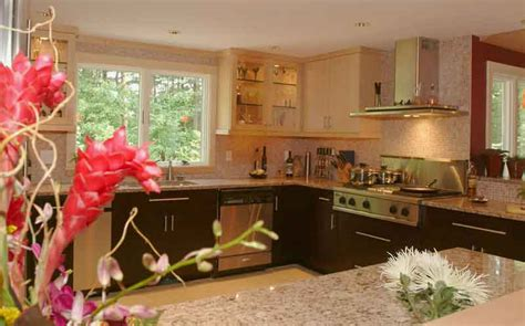 kitchen and living room color schemes living room furniture 2011 beauty kitchen color schemes