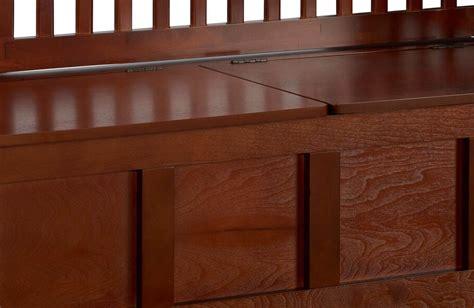 linon bench linon home decor storage bench with short split seat